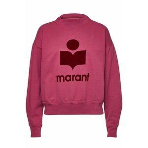 Isabel Marant Mont Sweatshirt
